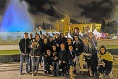 Lisbon-NF-crowd_0
