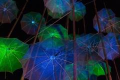 Umbrellas-Zongopoulos-_-GR